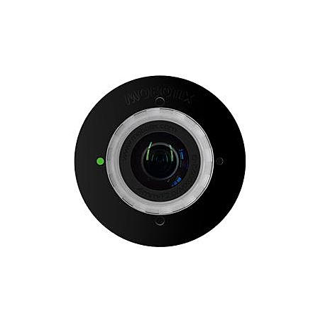 Mobotix Sensormodul S15D/M15D, L51-F1.8 mit LPF