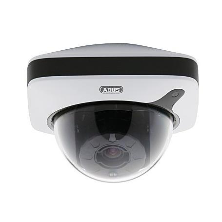 ABUS TVIP91300 Innen IP Dome 720p PoE