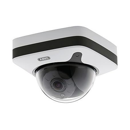 ABUS TVIP91700 Außen IP Dome 720p PoE