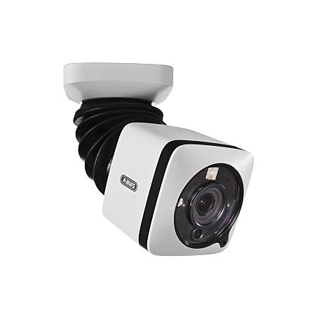 ABUS TVIP91100 Innen IP-Kamera Kompakt IR 720p