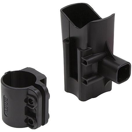 ABUS Bügelschloss GranitX-Plus 540/160HB300+USH540