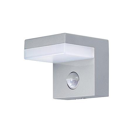 GEV LED Sensor-Leuchte 21709 Wandleuchte 230V