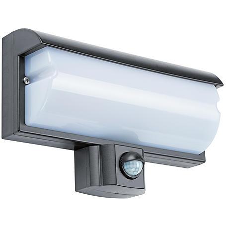 GEV LED Wand-Sensorleuchte LBO 21679