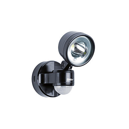 GEV LED-Strahler LLL 14701 - 230V LED-Spot