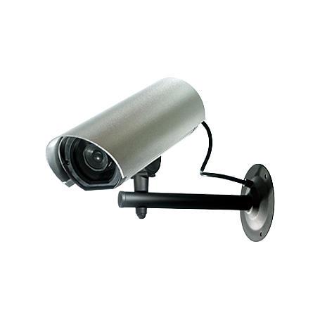 GEV Dummy-Überwachungskamera CSZ 9738