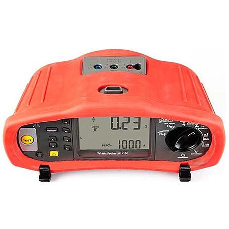 Fluke Telaris Proinstall-200-D Install.-Messgerät