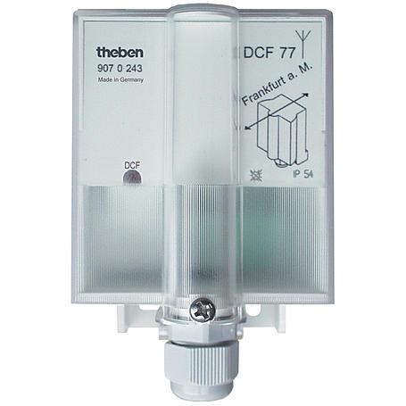 Theben DCF77 Antenne 9070243