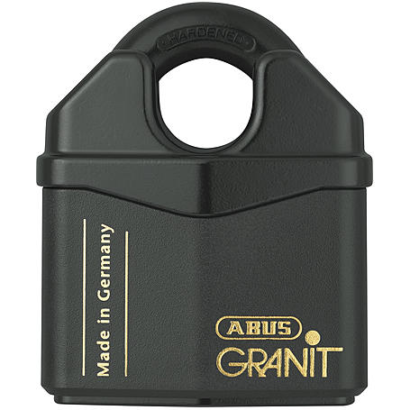 Abus Granit 37RK/80 Vorhangschloss