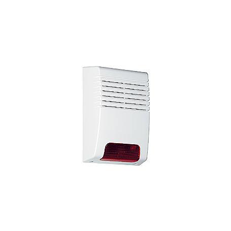 Indexa OS365A Außensirene verdrahtete 12VDC