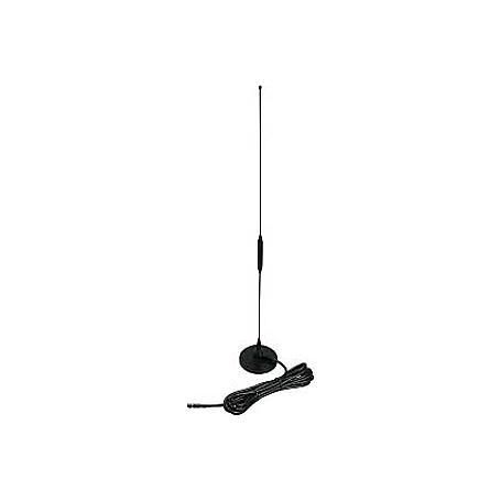 Indexa ANT-04 GSM-Antenne f.GSM-Kommun.-Module