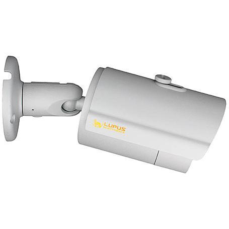 Lupus LE139HD LUPUSNIGHT Überwachungskamera 1080p