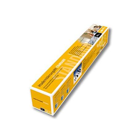 Somfy Modern.Kit Standard 15/17 LT50 Atlas 15/17