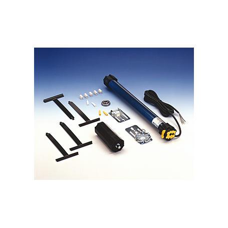 Somfy Modern.Kit Standard 9/14 LS40 Mars 9/14