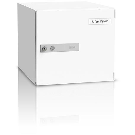 Burg Wächter Paketbox eBoxx C 634 SW Volumen 59L