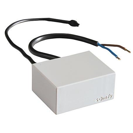 Somfy Lighting Modulis Receiver RTS - dimmen