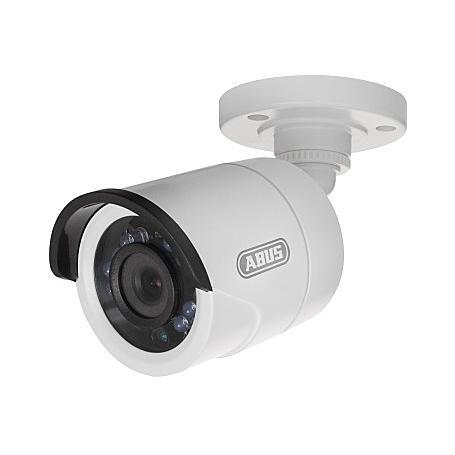 ABUS HDCC42500 Analog HD Mini Tube IR 1080p Außen