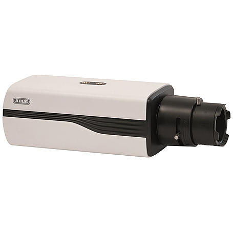 ABUS HDCC50000 Universal Analog HD Boxtype 1080p