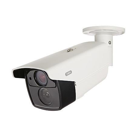ABUS HDCC62510 Analog HD Tube IR 1080p Var. Außen
