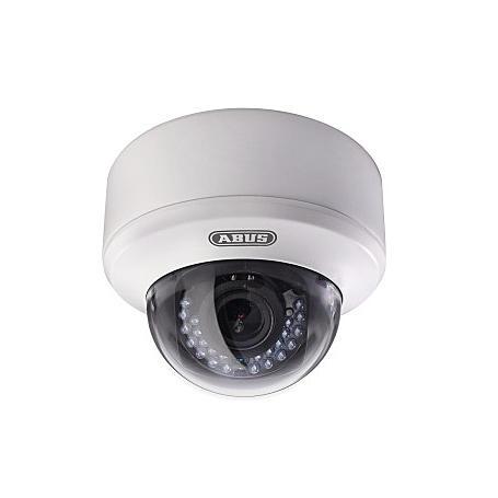 ABUS HDCC71510 Analog HD Dome IR 720p Vario Außen