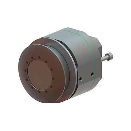 Mobotix S15D Thermal-Sensormodul 50 mK, L43 (45°)