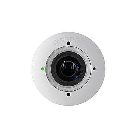 Mobotix Sensormodul für S15D/M15D, L23-F1.8, Tag