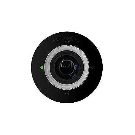 Mobotix Sensormodul für S15D/M15D, L12, Nacht