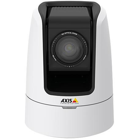 Axis V5915 IP-Kamera Tag/Nacht 1080p PTZ