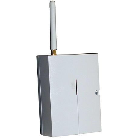 FireAngel W2-GSM-630 Wählgerät