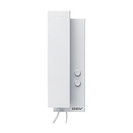 GEV Ersatzhörer für CAS Audio-Türsprechanlagen