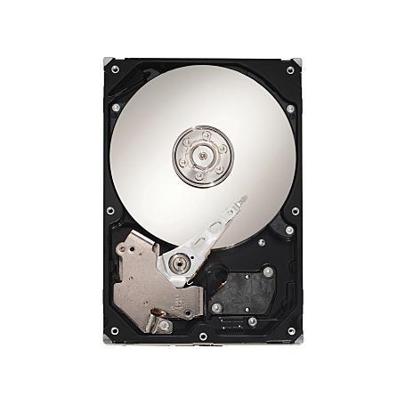 ABUS TVAC41040 4.000 GB (4 TB) SATA HDD