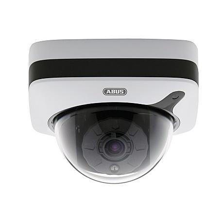 ABUS TVIP92700 Außen IP Dome 1080p PoE