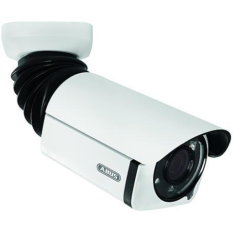 ABUS TVIP91600 Außen IP Tube IR 720p PoE