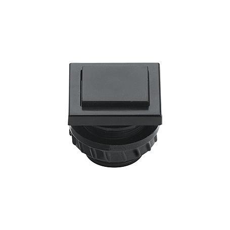Grothe Klingeltaster PROTACT 681 KS 13,5x16mm
