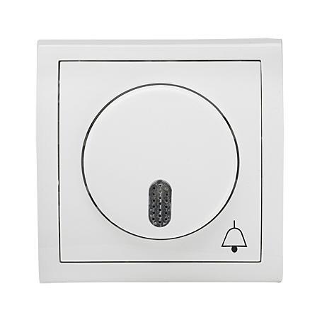 Grothe Signalgeber UP 8-12V 70dB SG 851 8-12V AC
