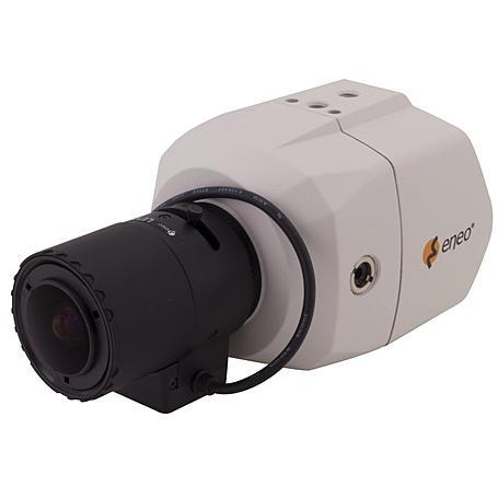 Eneo HDC-2080CS D HD-SDI Kamera D/N 1080p