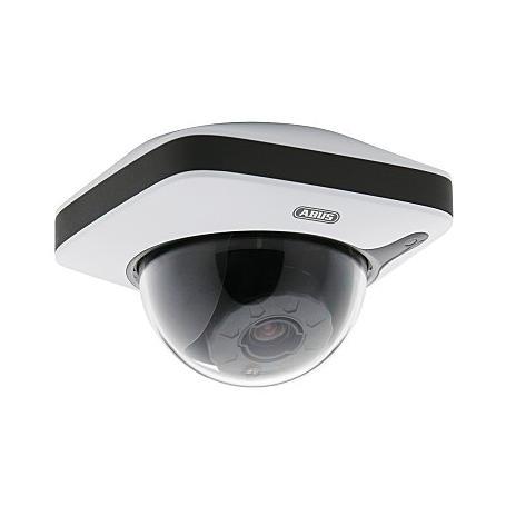 ABUS TVIP92300 Innen IP Dome 1080p