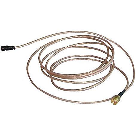 Eltako Funkantennen-Verlängerungs-Kabel FAV10, 10m