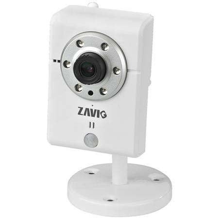 Zavio F-3215 2MP WLAN-Farbkamera