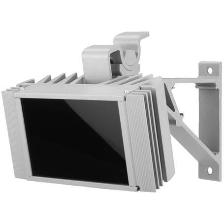 MONACOR IR-294S/90 LED-IR-Scheinwerfer