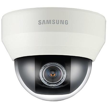 Hanwha SND-6083P IP-Kamera 1080p T/N PoE Audio