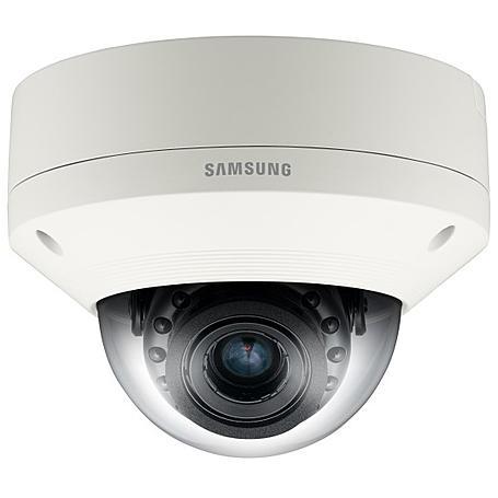 Samsung IP-Kamera SNV-7084RP 1080p D/N PoE