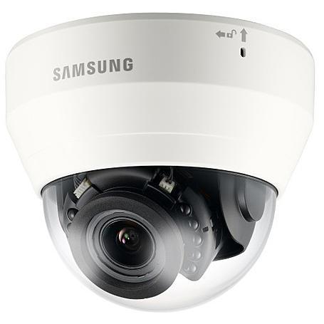 Samsung IP-Kamera SND-L6083RP 1080p D/N PoE