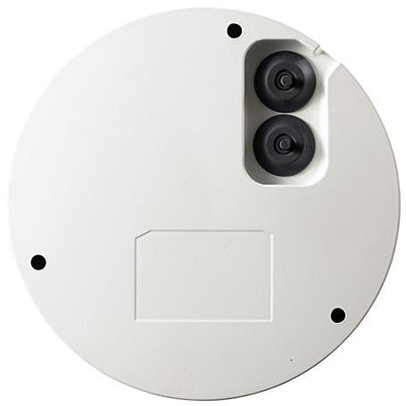 Hanwha SNV-L6083RP IP-Kamera 1080p T/N IR PoE IP66