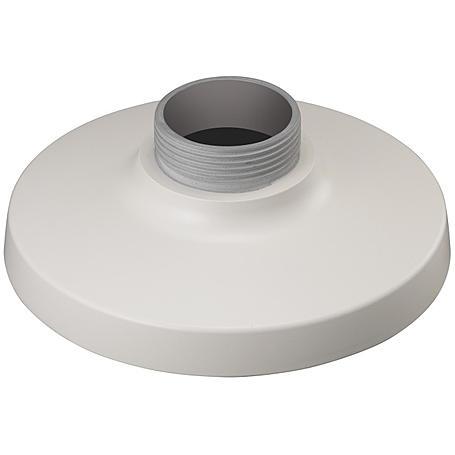 Samsung SBP-301HM2 Flanschplatte für Domes