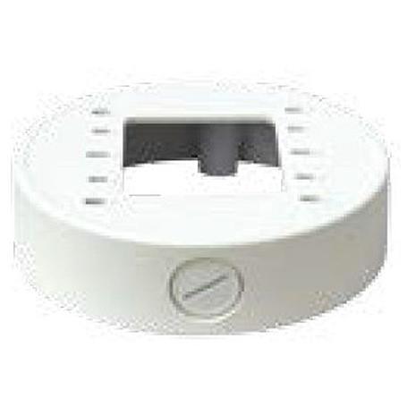 Hanwha SBV-158G Anschlussbox für Vandal Domes