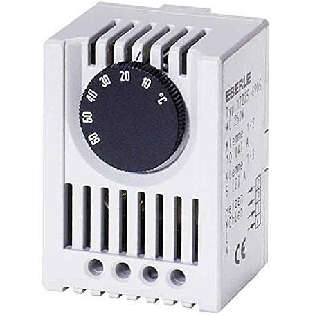 Eberle Temperaturregler SSR-E 6905
