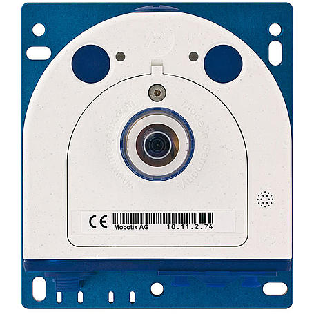 Mobotix MX-S15-D016 FlexMount S15M 6MP Tag