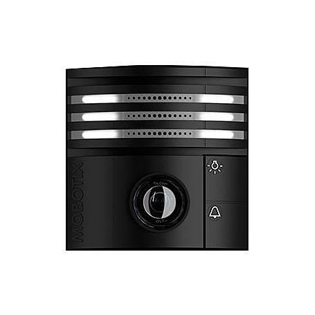 Mobotix MX-T25-N016-b CamCore T25M 6MP Nacht