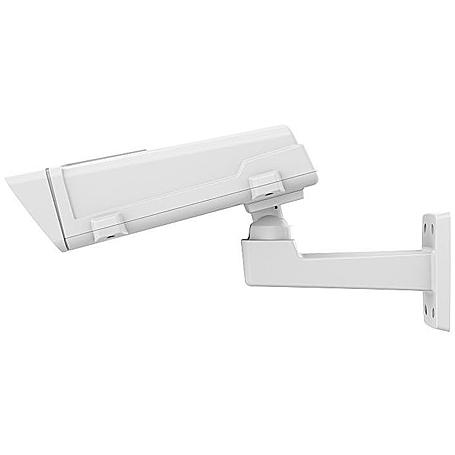 Axis M1124-E IP-Kamera 720p Tag/Nacht PoE IP66