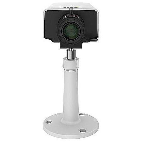 Axis M1125 IP-Kamera 1080p Tag/Nacht PoE
